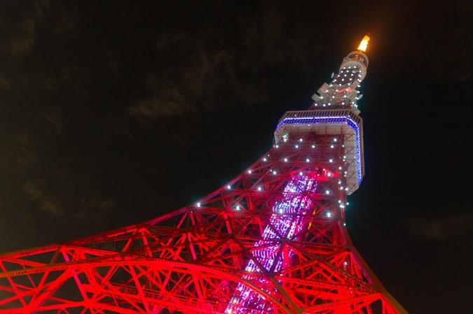 東京タワー-57