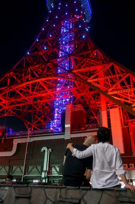 東京タワー-58