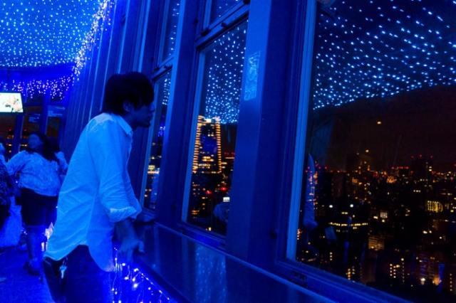 東京タワー-54