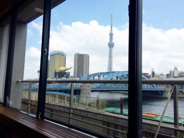 眺め2-前川