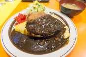 池袋のおすすめランチ|コスパ抜群の絶品お昼ご飯24選【実食レポ】