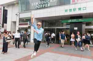 新宿駅での待ち合わせ場所まとめ
