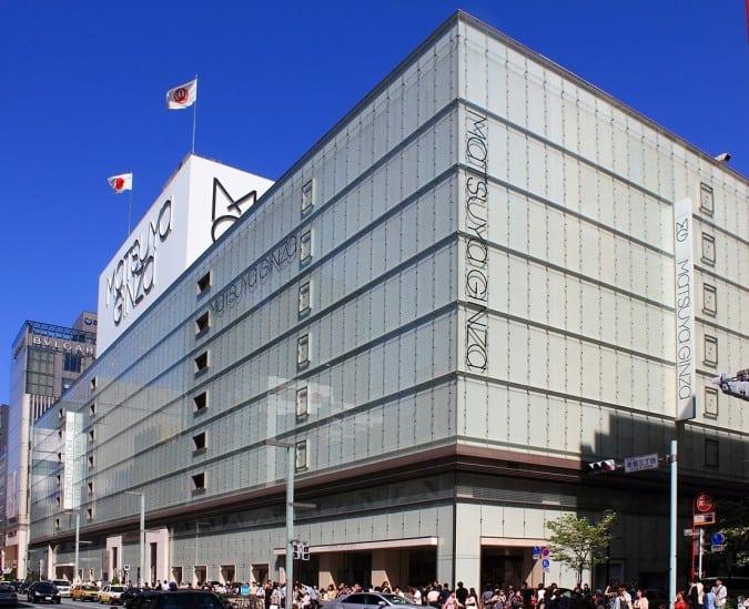 1107px-Matsuya_Ginza_2012