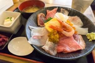 渋谷のおすすめランチ26選|編集部が実食して選んだとっておきのお店