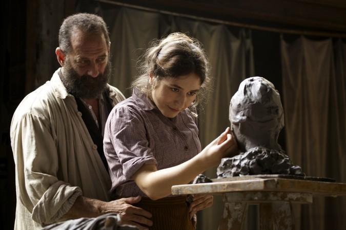10.Rodin