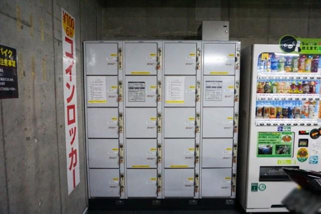 DSC01355-1