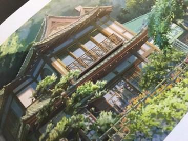 mitsuha-home
