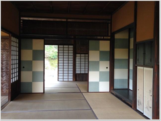 katsura-rikyu-ichimatsu