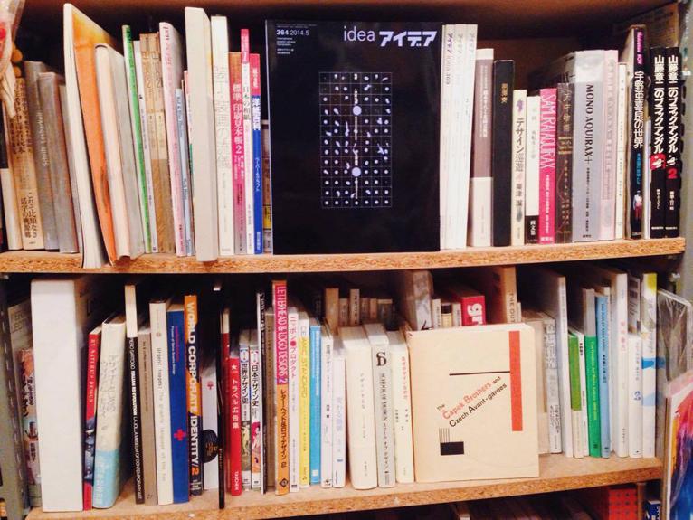 sunny-boy-books_2