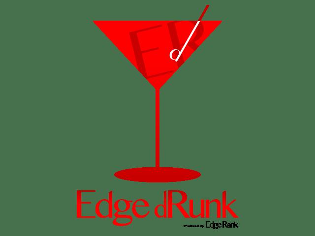 Edge-dRunk_logo