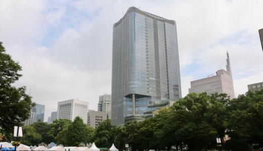 2018年にオープンする注目の東京新名所まとめ