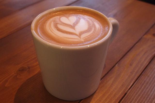 P2081067sarutahikocoffee