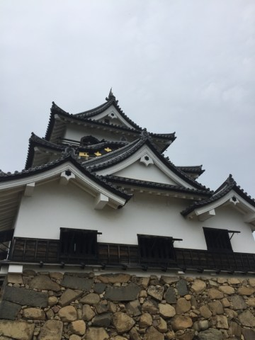 hikone_castle04