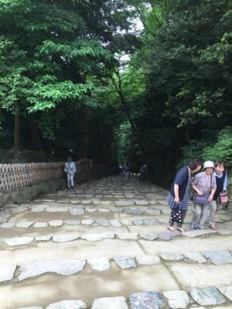hikone_castle08