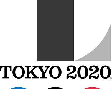 東京オリンピック2020まであと5年!大会公式エンブレムが決定