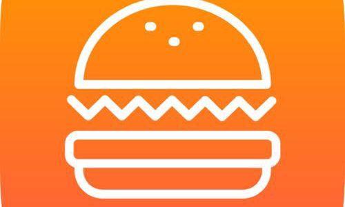 【登録不要】シェアしない食ログアプリ「meal」はダイエットにいいかも