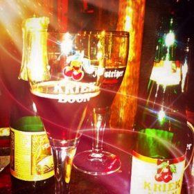 ヨーロッパのビールを多数取り揃える「ユーロビア」