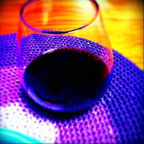 ワイン 赤