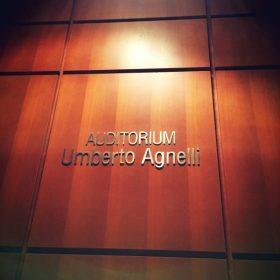 チェンバロ&バロックチェロ&アーチリュートによるバロック音楽の演奏会へ