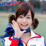 Tokyoswallows.com