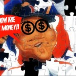 Show me the Money!! – 2010 Edition (Part 3)