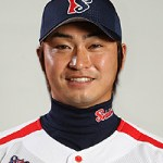 Aoki's dismal May numbers