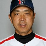Interim No More! Junji Ogawa Named Manager for 2011