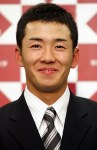 2010 NPB Draft Preview: Players to Watch
