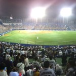 Tokyo Swallows Podcast 02 (Aug. 2011)