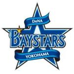 10/03/12 – Yokohama (Away)