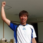 Tokyo Swallows Podcast 10 (August, 2012)