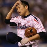 Jun 19th 2014, vs Fukuoka