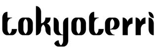 tokyoterri
