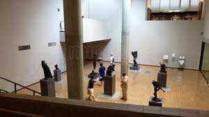 museo_occidental_002