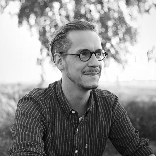 Sven Lindhorst-Emme