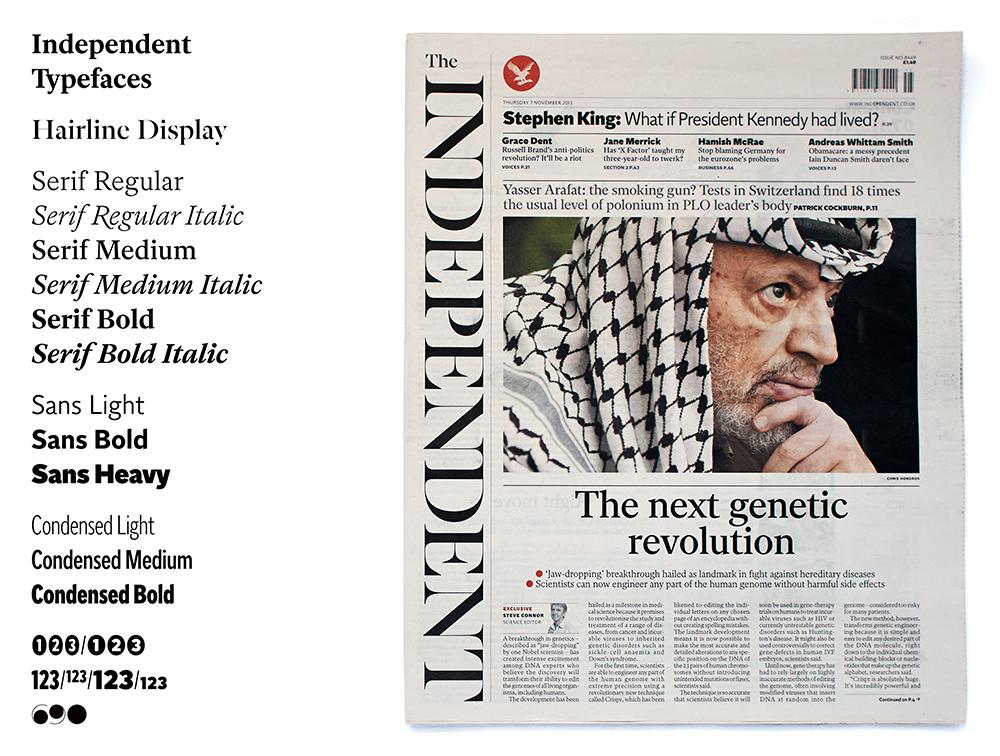 Henrik Kubel + Scott Williams|The Independent Newspaper