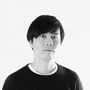 Masashi Murakami