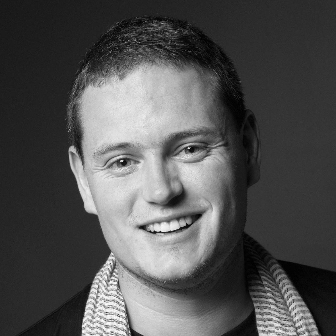 Kris Sowersby