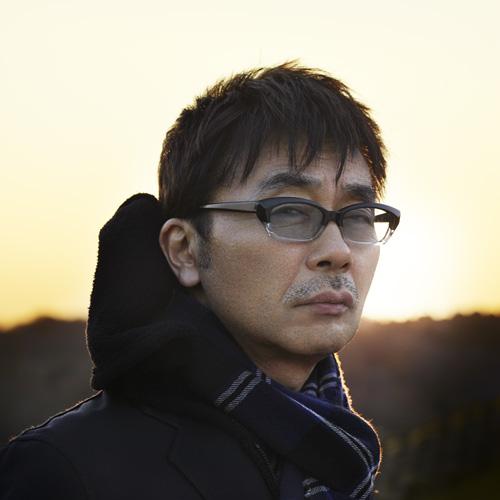Shimizu, Masami