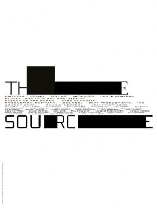 山田英二|THE SOURCE