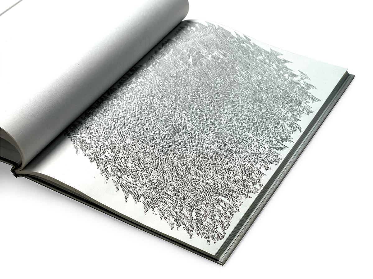 臼井法子|Form of Words