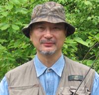 Akimoto, Yoshio