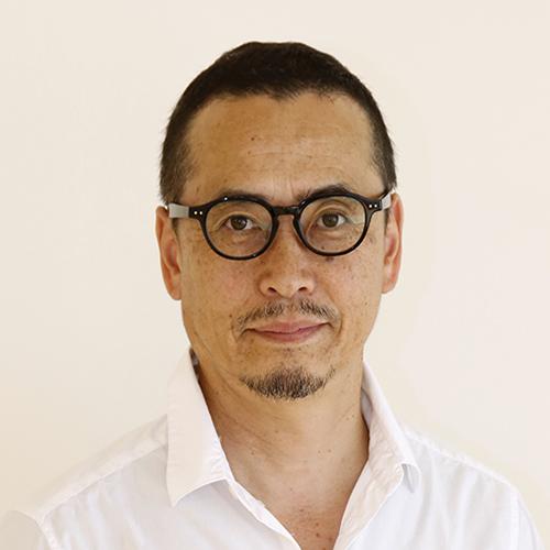 Goto, Hiroshi