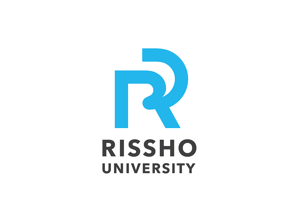 立正大学 / 2019 | UI
