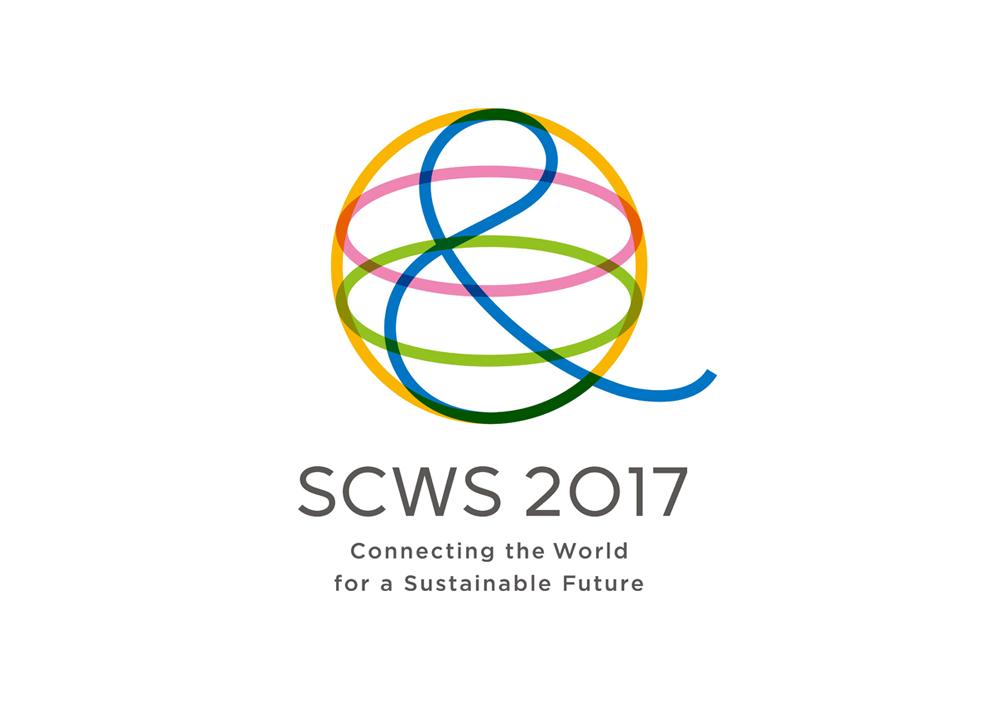 SCWS 世界科学館サミット / 2017 | VI