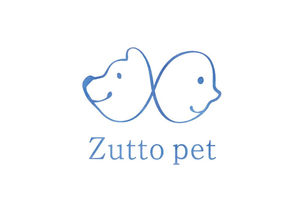 出雲殿グループ / Zutto Pet/2018 | ロゴマーク