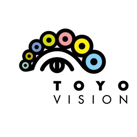 Toyo / 2008 | Branding