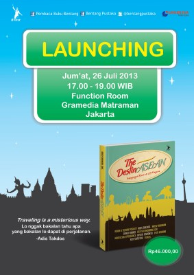 The DestinAsean _ A4 _ Gramedia Matraman _ JPEG