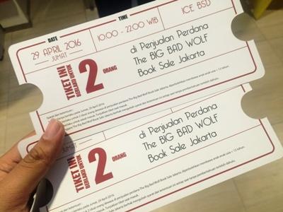 bbw-ticket