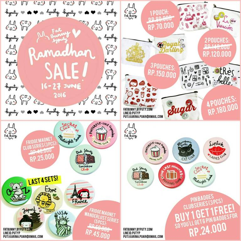 Fatbunny-sale-collage
